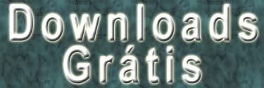 Download Gr�tis = Downloads dos Melhores Programas Gratuitos.
